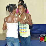Reach Out To Our Kids Self Defense 26 july 2014 - DSC_3236.JPG