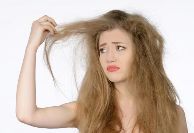 5 erros com tratamentos que vão te deixar feia!