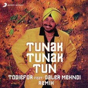 Tunak-Tunak-Tun-(Remix)-Daler-Mehndi