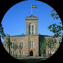 Fästnings Museet