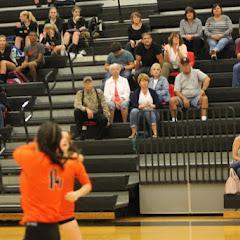 Volleyball 10/5 - IMG_2647.JPG