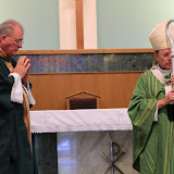 Father Richard Zanotti - IMG_4038.JPG