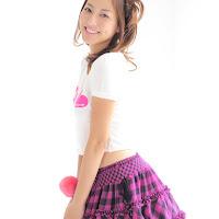 Bomb.TV 2009.01 Yumi Sugimoto BombTV-sy033.jpg