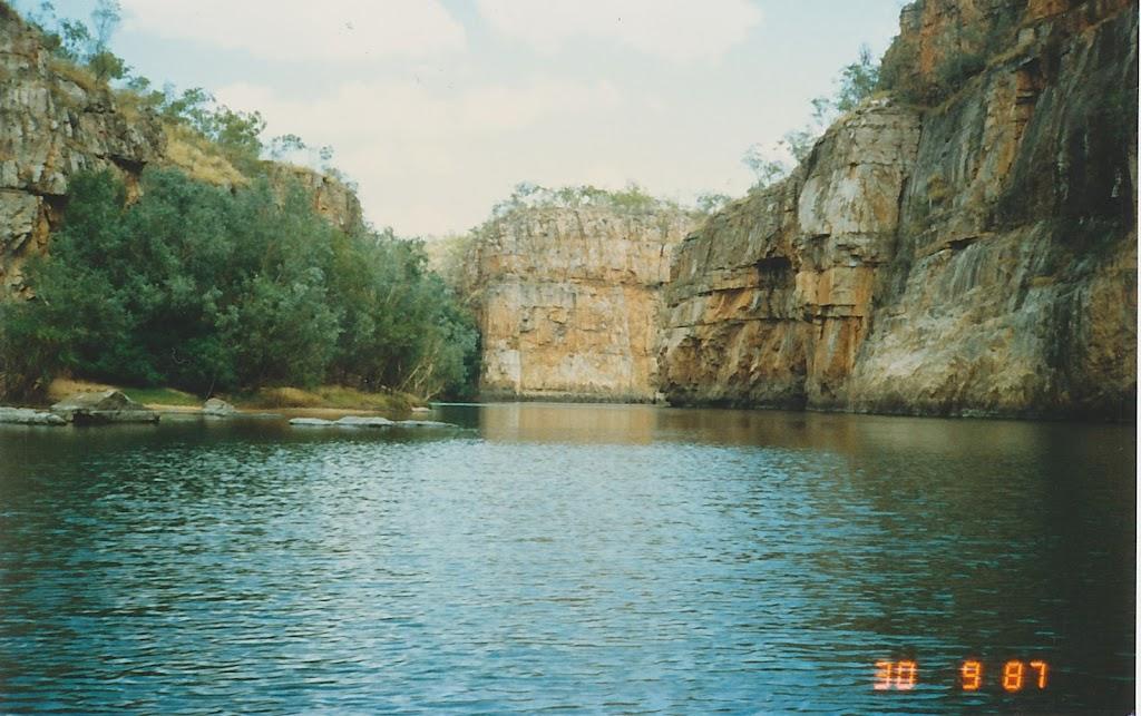 1630Katherine Gorge