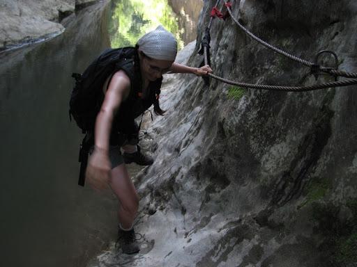 trasee de aventura in Muntii Apuseni