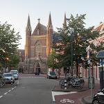 20180625_Netherlands_588.jpg