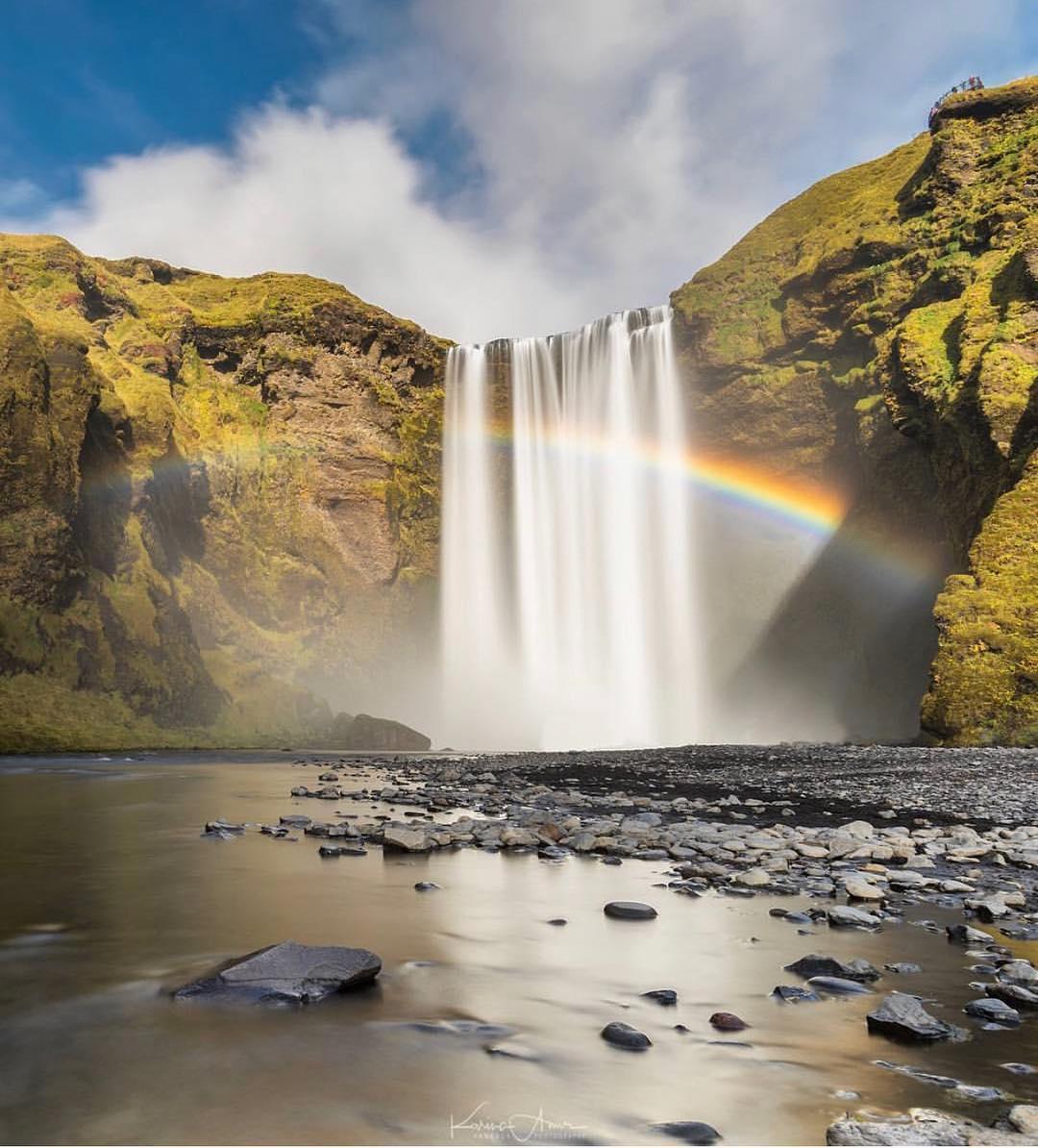 paisajes-hermosos-del-mundo9