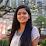 Amolika Srivastava's profile photo
