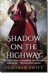 [shadow+on+the+highway_thumb%5B2%5D]