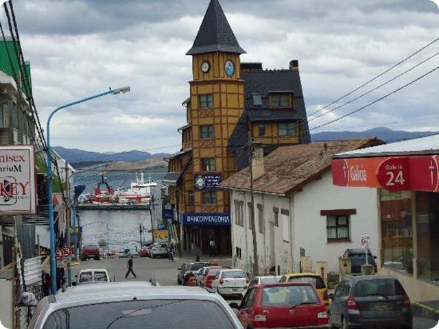 Ushuaia4