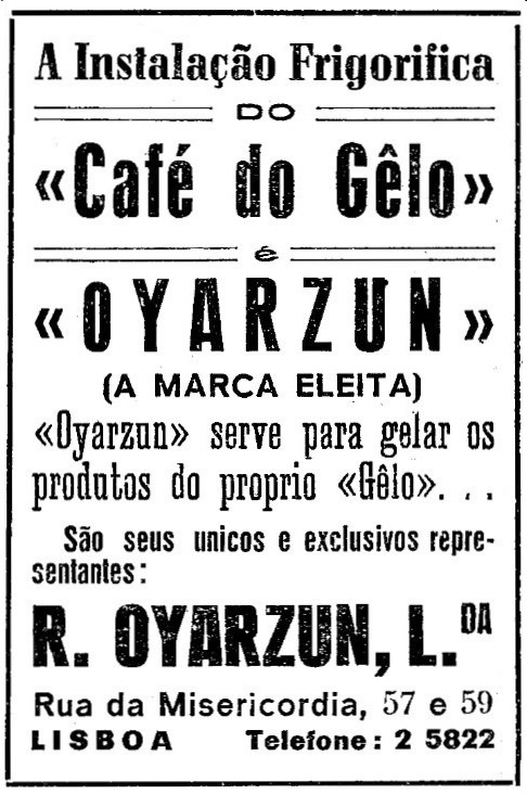 [1939-Caf-do-Gelo7]
