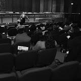 Feb. 2013: Kickoff Meeting at City Hall - DSC_0024.JPG
