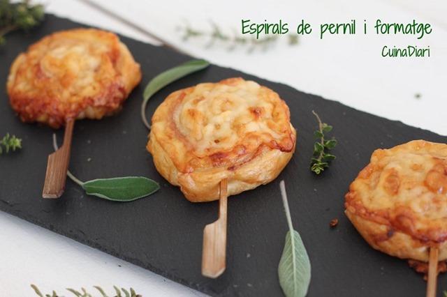 4-Espirals pernil i formatge full Cuinadiari-ppal1-