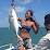 Fishing ChartersBali's profile photo