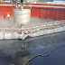 Polyurea For Wastewater Coating Applications