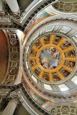 interior-dome-les-invalides-20766484