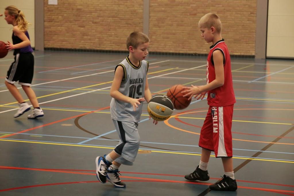 Basketbal clinic 2014 - Mix%2Btoernooi%2B13.jpg