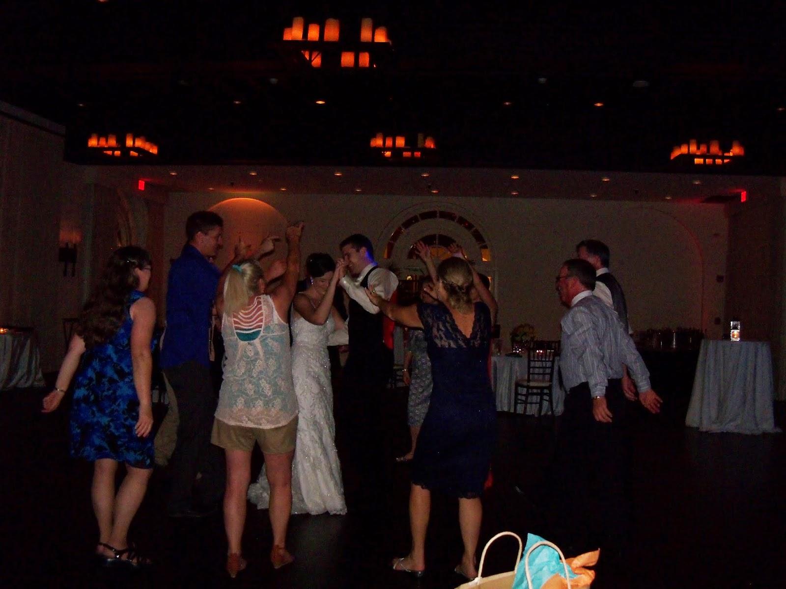 Franks Wedding - 116_6019.JPG