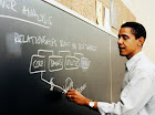 obama-teaching-community-organising1.jpg