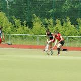 Feld 07/08 - Damen Oberliga in Rostock - DSC01823.jpg