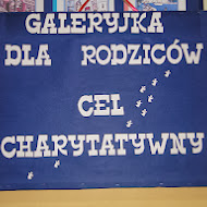 galeryjka 2013
