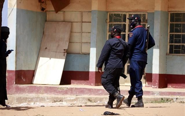 Νιγηρία: Επίθεση σε σχολείο- Αγνοούνται πάνω από 300 μαθητές
