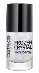 Catr_FrozenCrystal_TopCoat
