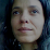 kennia leviski's profile photo