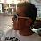 Ricardo Moran Urbina's profile photo