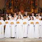 FirstCommunion2011