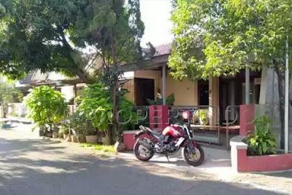 Di Jual Rumah Mewah dan Megah Di Pedurungan,Semarang Timur