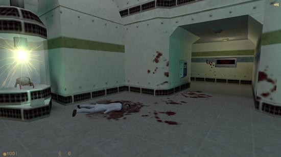 Half-Life (9)