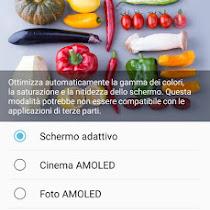 Samsung Android Oreo beta 1 (29).jpg