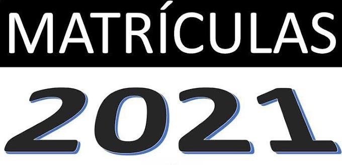 AFOGADOS: MATRÍCULA PARA NOVAS TURMAS SERÁ ON-LINE, DE 18 A 20 DE JANEIRO