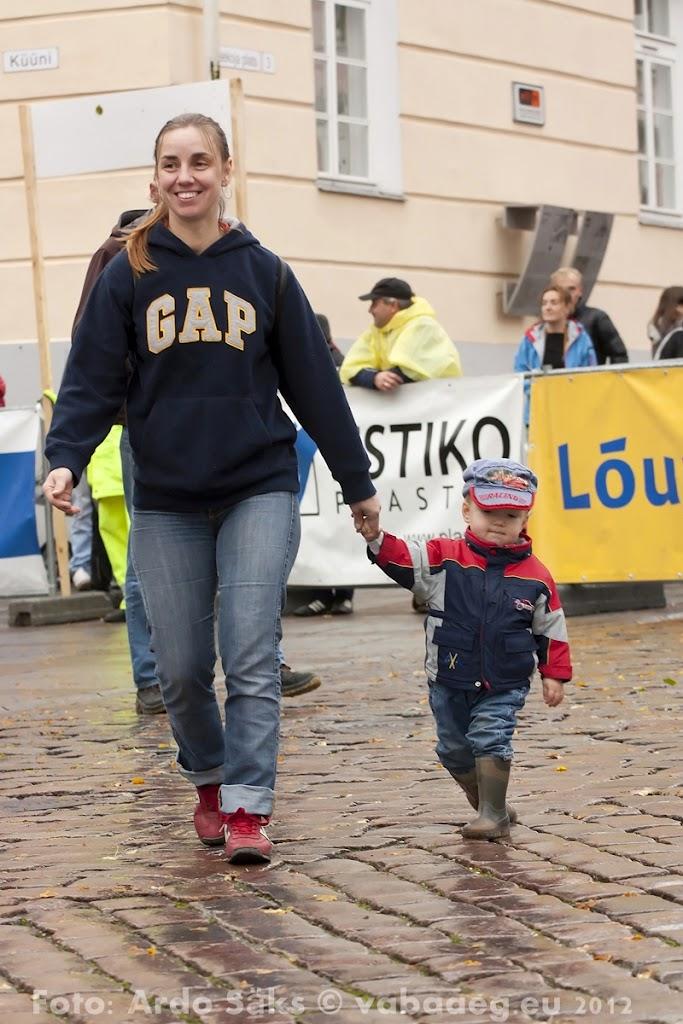 06.10.12 Tartu Sügisjooksu TILLUjooks ja MINImaraton - AS20121006TSLM_179V.jpg