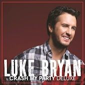 Crash My Party (Deluxe)