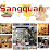 Sangquan.vn's profile photo