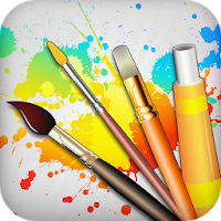 Drawing Desk Draw Paint Color Doodle & Sketch Pad Full Unlocked Apk Az2apk  A2z Android apps and Games For Free