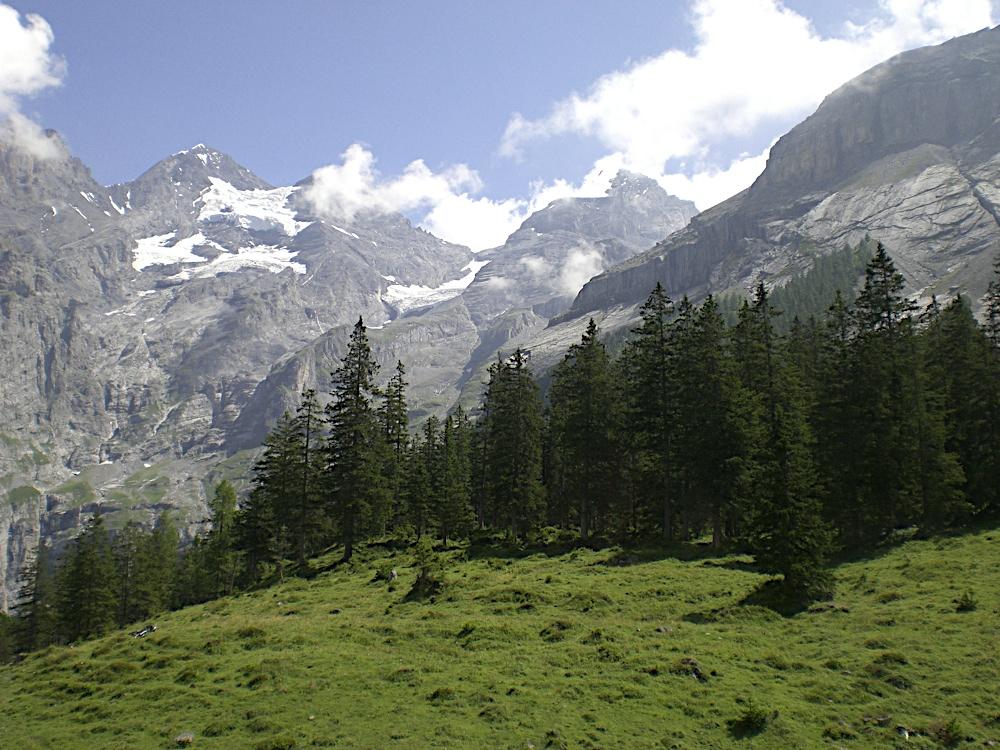Campaments a Suïssa (Kandersteg) 2009 - CIMG4654.JPG