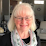 Dr. Mary Harrell's profile photo