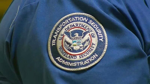 Third Newark NJ TSA Officer Dies From COVID19