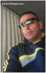 المهندس اسامه محمد يوسف الضامن
