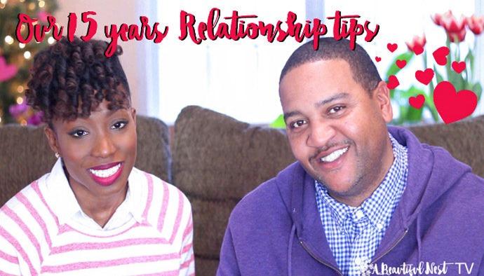 Confessions-Valentine-edition-thumbnail-blog