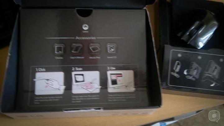 LG-SmartScan-4.jpg