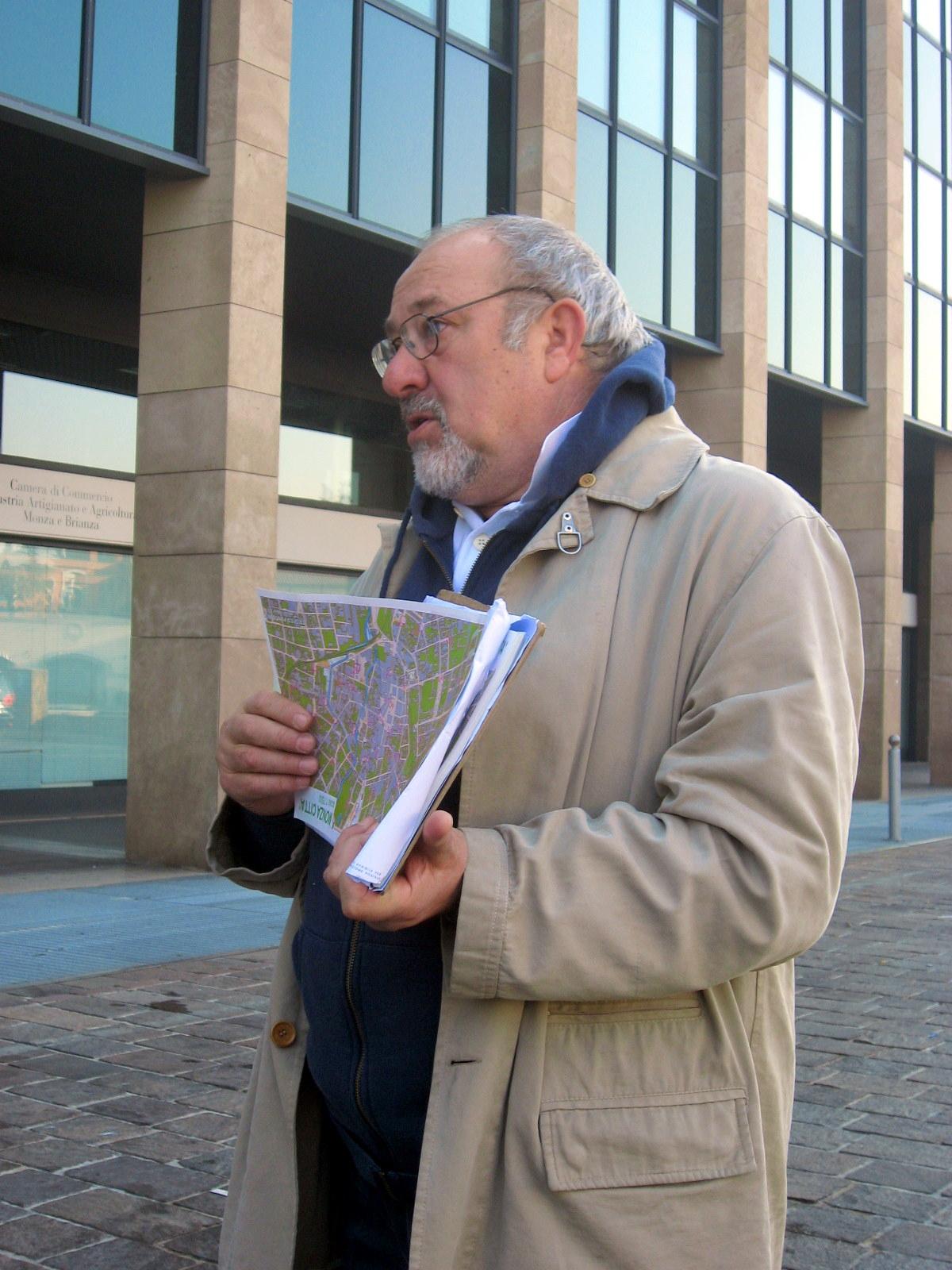 trofeo PPN 2011, a cura di Amelio Titoli (orienteering a score, fotografico)