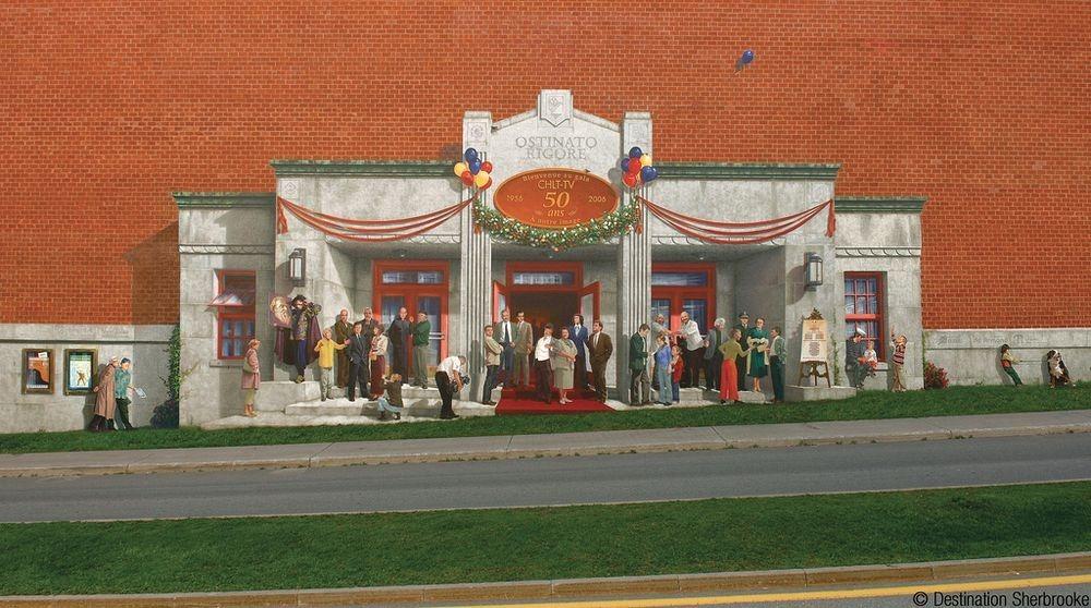 murals-sherbrooke-50-years-1