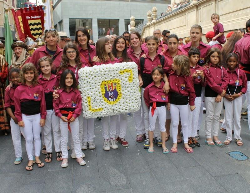 Ofrena Floral Sant Anastasi  11-05-14 - IMG_0498.JPG