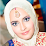 sobia lodhi's profile photo