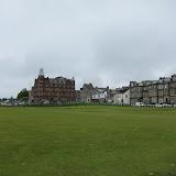 Scotland 2010 - St Andrews