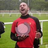 Championnat D1 phase 3 2012 - IMG_4161.JPG